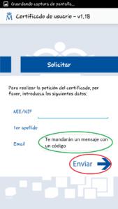 instalar certificado digital FNMT