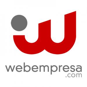 webempresa logo