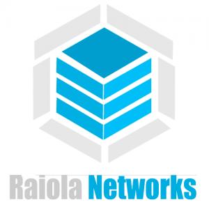 raiolanetworks logo