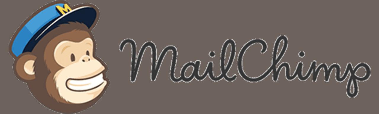 mailchip