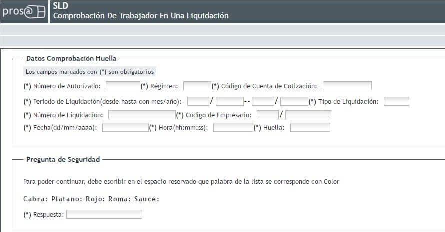 servicio verificación trabajadores