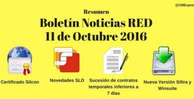 boletin red 6/11 2016