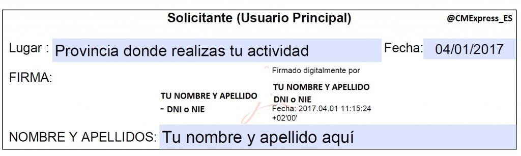 firmar documento pdf con certificado digital fnmt