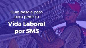 Informe de Vida Laboral – Vídeo