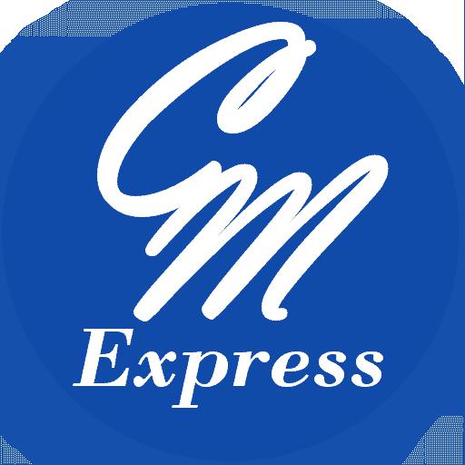 CMExpress