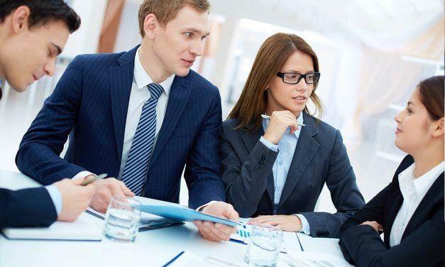 Entiende mejor qué es la fuerza de ventas, sus funciones y su externalización