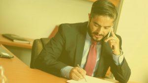 Perfil y alcance de los abogados laboralistas