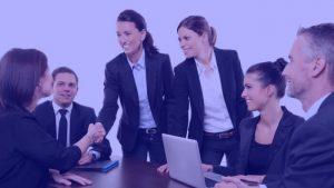 ¿Qué es una asesoría legal y para qué sirve?