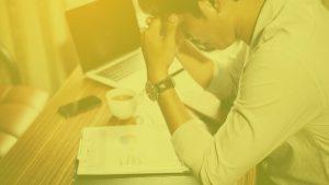 Ansiedad y altas expectativas marcan a los trabajadores de marketing