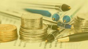 Las retenciones de IRPF para alquileres, profesionales y autónomos