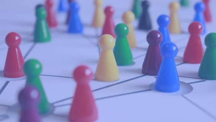 ¿Qué es una comunidad de negocios y en qué puede ayudarte?