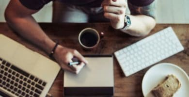 ideas de negocios rentables cmexpress