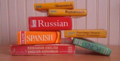 traducción empresarial externalizar