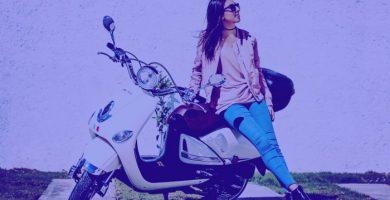 mejores seguros motos consejos