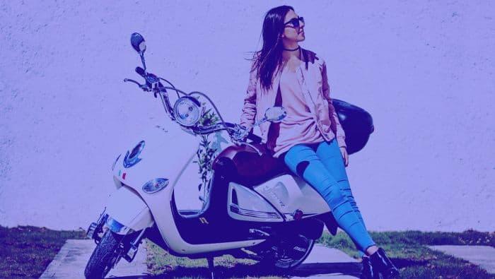 4 Formas de obtener un seguro para motos económico