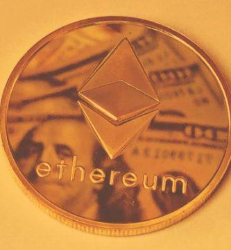 Ethereum como ganar