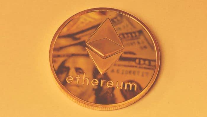 ¿Cómo ganar Ethereum?