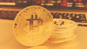 Qué es y cómo funciona el bitcoin cash