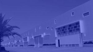 ¿Qué es un parque industrial y por qué es bueno para tu empresa?