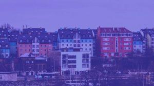 ¿Qué es y como reclamar una plusvalía municipal?
