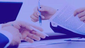 5 Consejos claves para saber elegir un traductor profesional de documentos