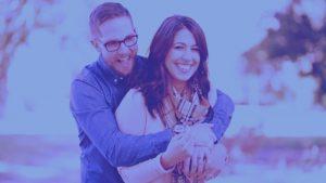 7 consejos económicos para las parejas