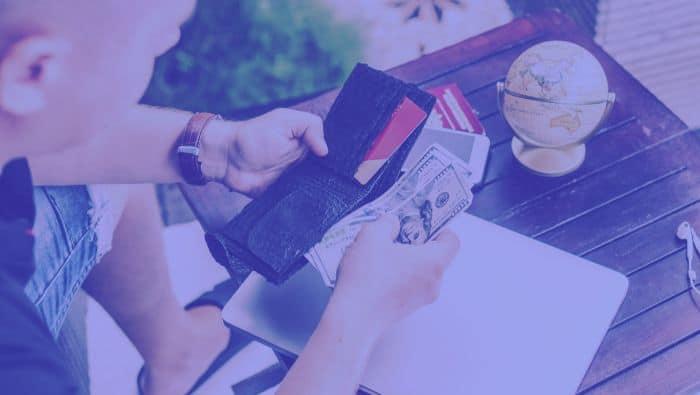créditos rápidos consejos