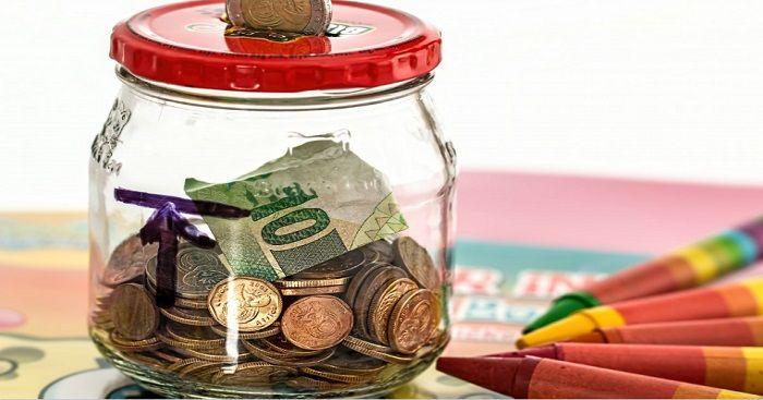 Ahorra dinero cada día con trucos sencillos