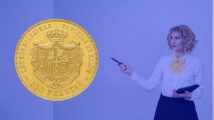 Mejores conversores de pesetas