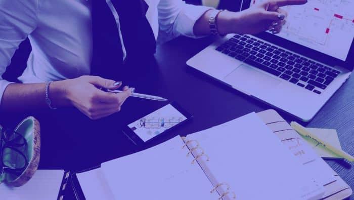 Emprender y estudiar un MBA
