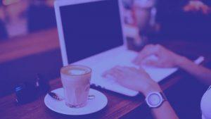 ¿Qué deben tener los programas de gestión dirigidos a empresas y autónomos?