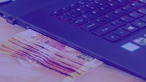 ¿Cuándo solicitar un préstamo online?