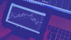 ¿Cómo funciona el mercado forex?