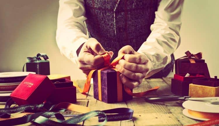 regalos de empresas para sus empleados