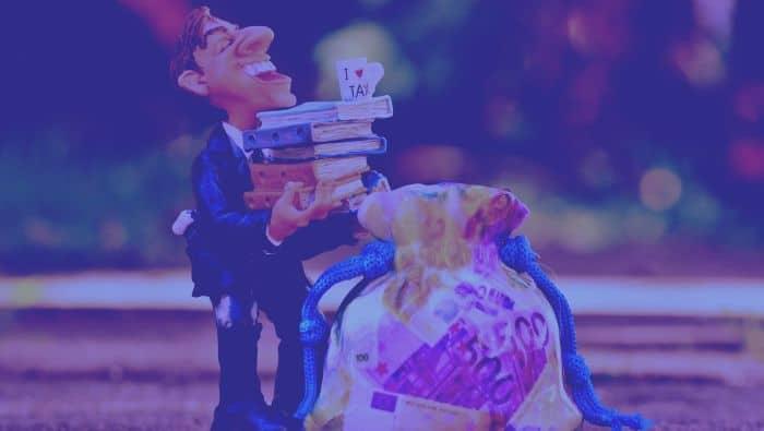 ventajas de disponer a un buen asesor fiscal