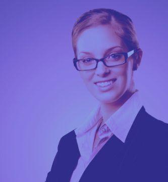 asesor laboral qué es y perfil deseado