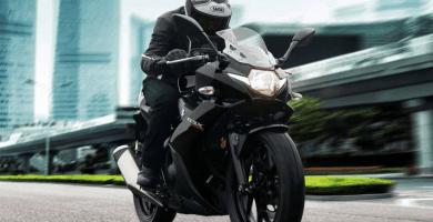 mejor seguro para moto