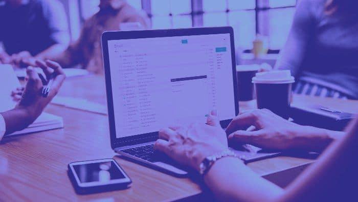 ¿Por qué utilizar la firma digital en mi empresa?