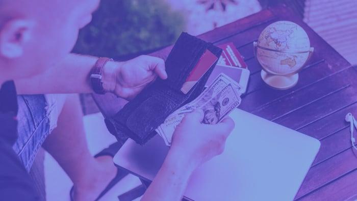 créditos online