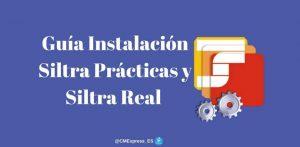 ¿Cómo Instalar Siltra? | Sistema de Liquidación Directa